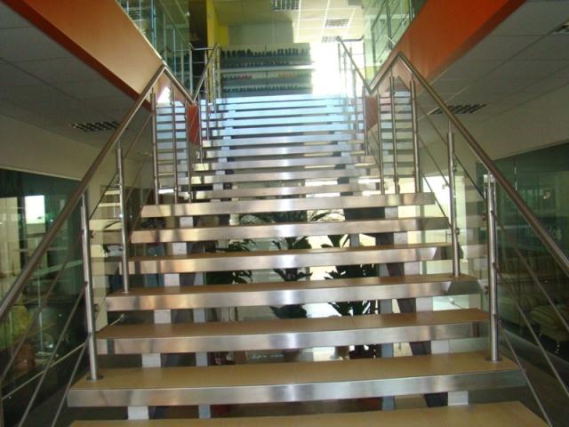 Prekybos centras Alytuje