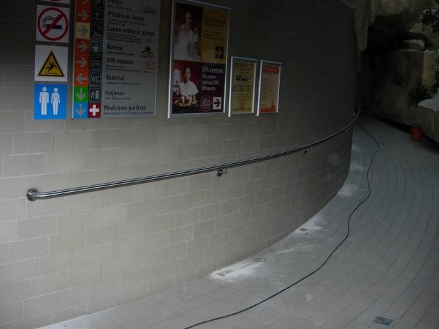 Druskininkų vandens parkas