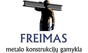 Freimas UAB